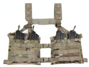 beezcombatsystems-ak47-4mag-split-front-chest-rig