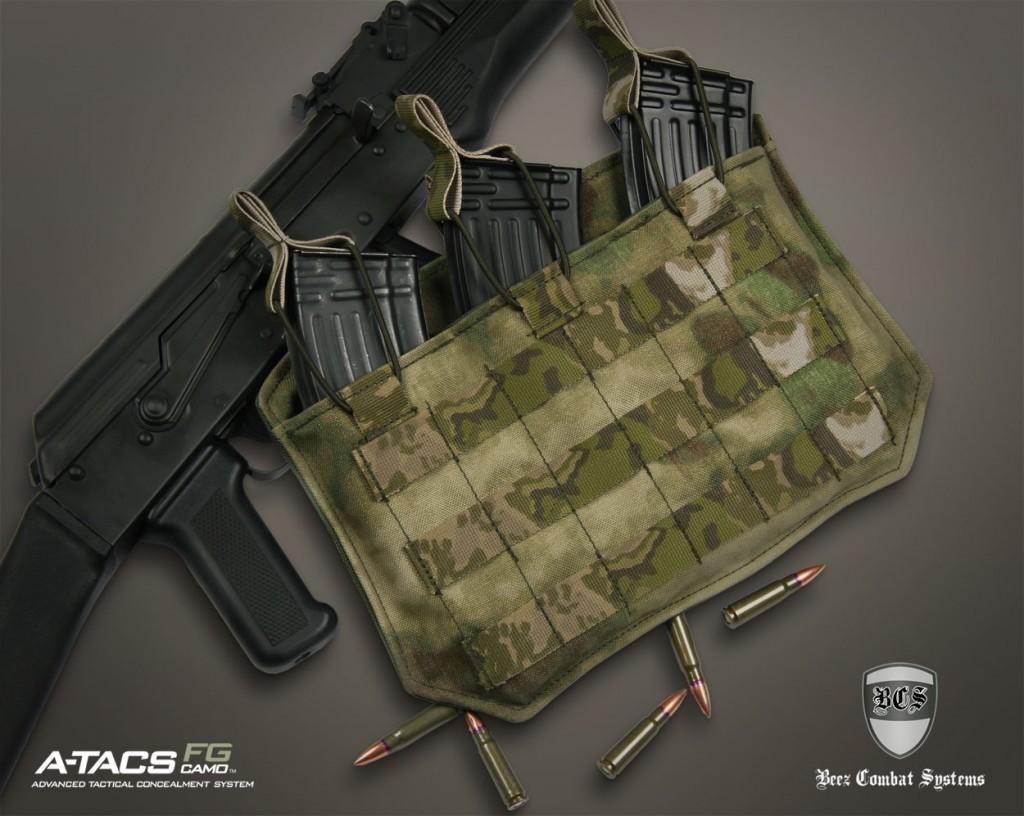 AK47-Shingle-A-TACS-FG_AK-A-TACS