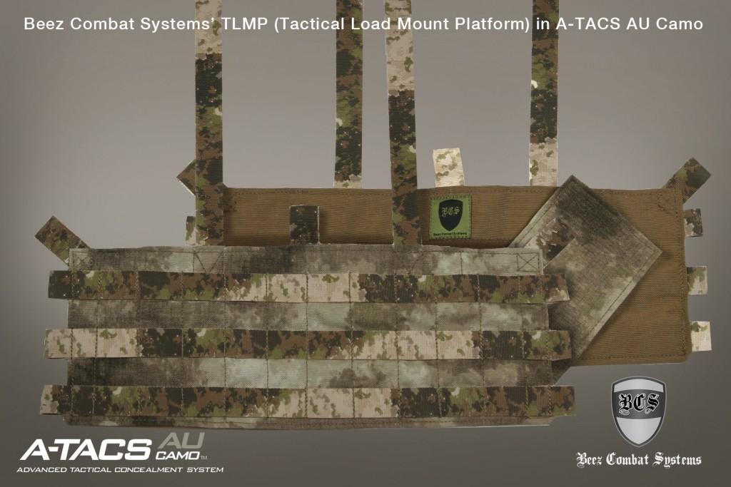 TLMP-ATACS-AU-frontandbackA-TACS