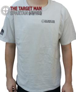 SPT plate carrier Targetman SPT plates